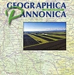 Geographica Pannonica