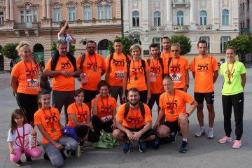 Atletski tim DMI-min