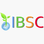 International Bioscience Conference and the 8<sup>th</sup> international PSU-UNS Bioscience Conference-IBSC 2021